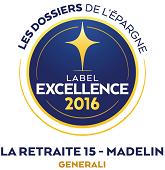 label_la_retraite_15_madelin
