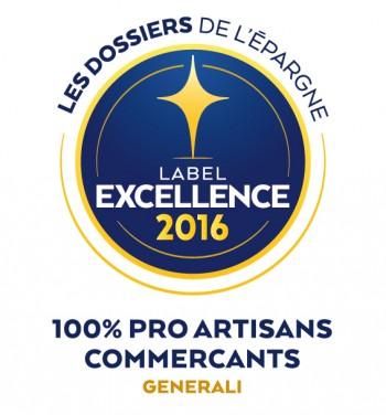 profideo_label_generali_100_pro_artisans_commercants_0
