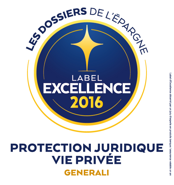 profideo_label_generali_protection_juridique_vie_privee