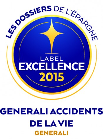generali_generali_accidents_de_la_vie_guide_prevoyance_2015