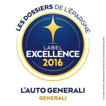 profideo_label_generali_auto_generali