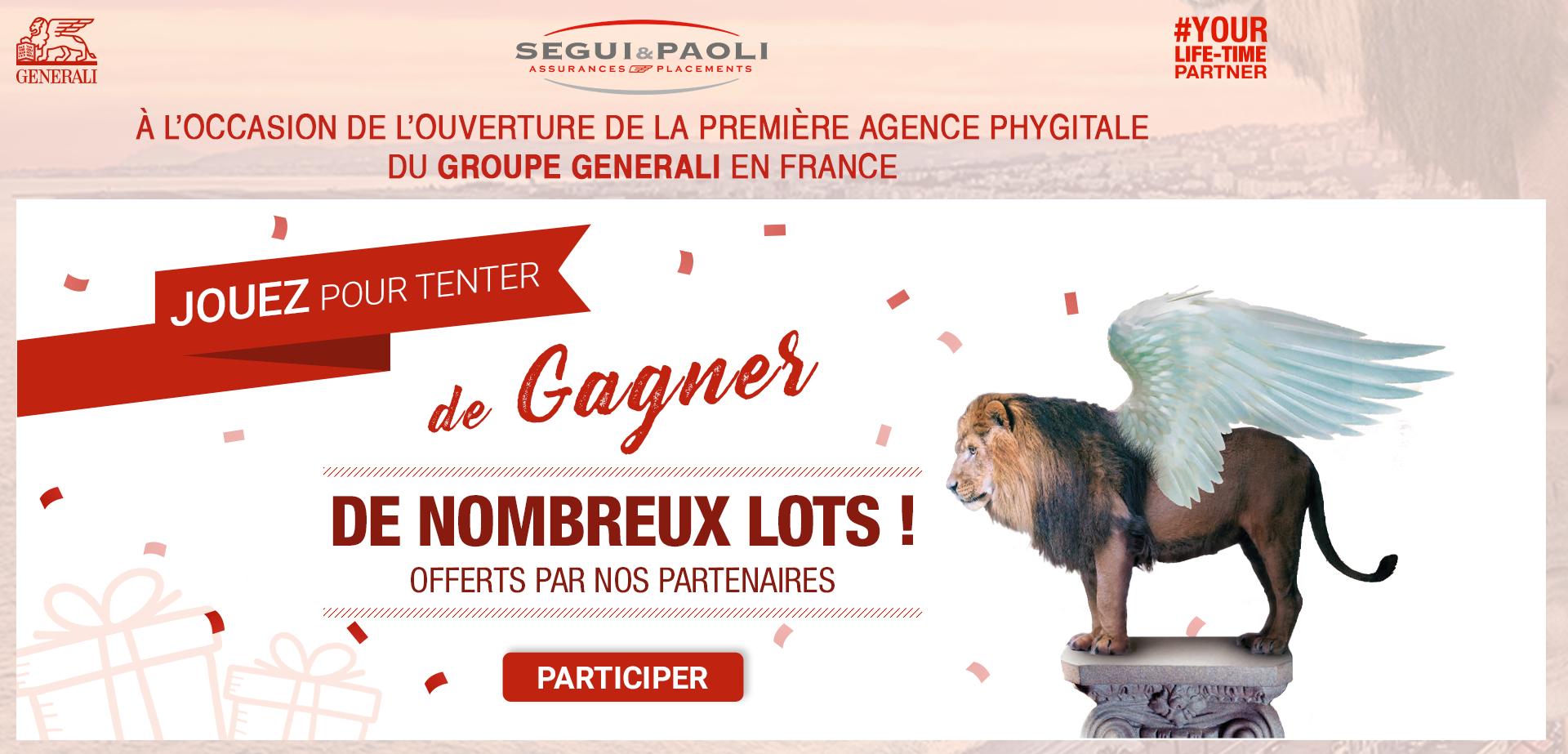jeu_generali_homepage