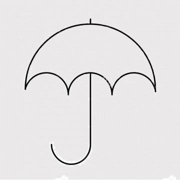 parapluielogoretouche
