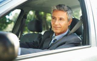 Assurance auto professionnelle: la protection complète pour vos véhicules et conducteurs