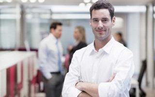 Generali Multirisque 100% Pro Services: la solution idéale pour les métiers du service