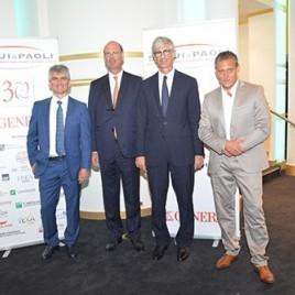 30 ans Cabinet SEGUI et PAOLI