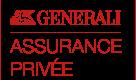 Lettre d'information Generali Assurance