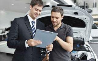 Assurance Flotte Automobile: des prestations optimales à tarifs avantageux