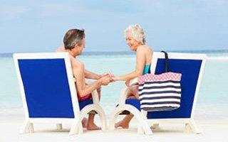 La Retraite 15 Generali: votre complément de retraite pour vous et vos proches