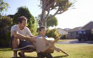 Protection Juridique de votre Famille