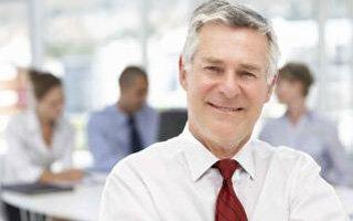 Retraite Entreprise: la garantie d'un avenir serein